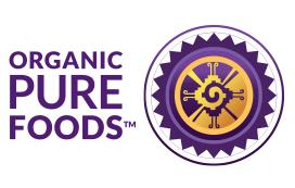 Organic Pure Foods
